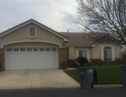 E Fieldstone Ave, Clovis CA