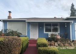 Sheriff Sale - Shasta Cir - Pittsburg, CA