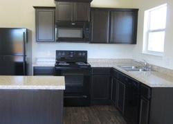 San Antonio Tx Sheriff Sales Foreclosurelistings Com
