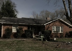 Bradyville Pike, Murfreesboro TN