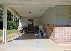 Stephens Rd, Madisonville TN