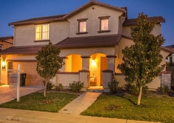 Copper Sunset Way, Rancho Cordova CA
