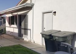 Vallejo Cir, Costa Mesa CA