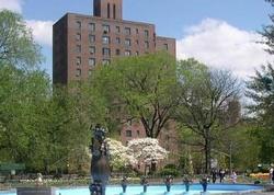 Odell St F, Bronx NY