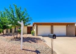 W Bloomfield Rd, Phoenix AZ
