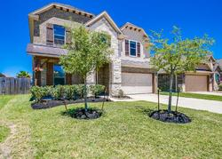 Westwood Manor Ln, Houston TX