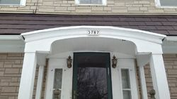 N 10th St, Milwaukee WI