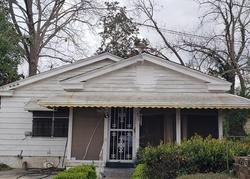 Kingman Ave, Savannah GA