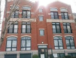 Short Sale - W Washington Blvd Unit 1 - Chicago, IL
