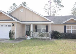 Hemlock Way, Crawfordville FL
