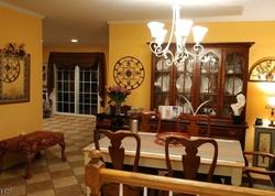 Hillsborough, NJ Sheriff Sales | Foreclosurelistings com