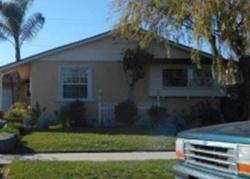 Santa Fe Dr, Buena Park CA