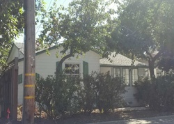Waltermire St, Belmont CA