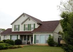 Sheriff Sale - Creek Crest Way - Jonesboro, GA