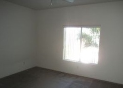 S Green Valley Pkwy Unit 2912
