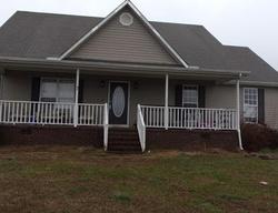 Summerfield Dr, Fayetteville TN