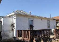 Short Sale - E 12th St N - Newton, IA