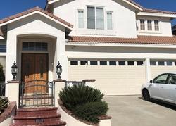 Tinderbox Way, Murrieta CA