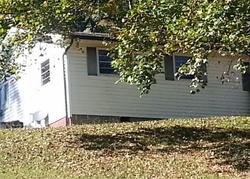 Strange Cocke County Tn Sheriff Sales Foreclosurelistings Com Download Free Architecture Designs Meptaeticmadebymaigaardcom