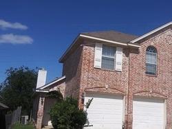 Cottage Park Ct, Arlington TX