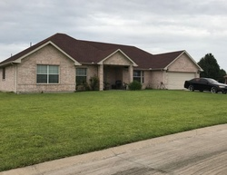 Northview Dr, Royse City TX