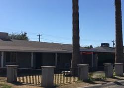 W Montecito Ave, Phoenix AZ