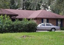 Christopher Point R, Jacksonville FL