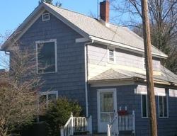 Wadsworth, OH Sheriff Sales | Foreclosurelistings com