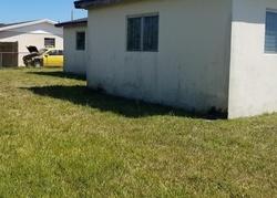 Nw 212th Ter, Opa Locka FL