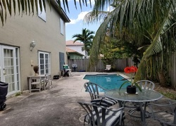 Sw 151st St, Miami FL