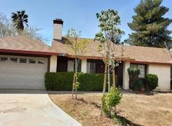 Birch Tree Ln, Palmdale CA