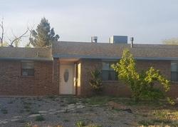 White Oaks Ct, Alamogordo NM