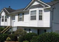 Flakes Mill Manor L, Ellenwood GA