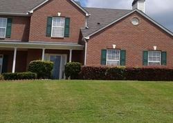 Sheriff Sale - Blue Ridge Ln - Conyers, GA