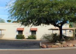 N Hamilton Dr , Fountain Hills AZ