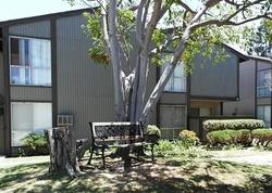 Sesame St Unit B, Torrance CA