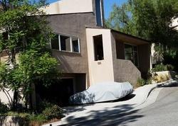 Hilltop Rd, Los Angeles CA