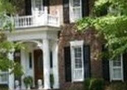 STONE MILL DR, Augusta, GA