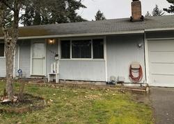 10th Ave E, Tacoma WA