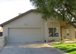 N 62nd Ave, Glendale AZ