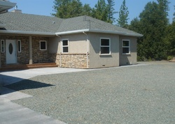 Shake Ridge Rd, Sutter Creek CA