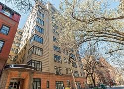 Columbia Hts C, Brooklyn NY
