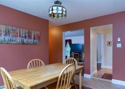 Roxbury, CT Foreclosure Listings | Foreclosurelistings com