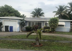 Nw 41st Ct, Fort Lauderdale FL