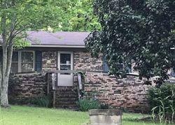 Cleveland Mill Rd, Hartwell GA