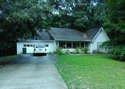 Sheriff Sale - Austin Ln - Locust Grove, GA
