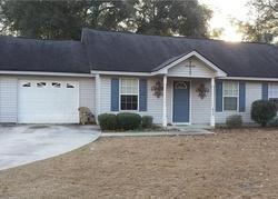 Effingham County, GA Sheriff Sales   Foreclosurelistings com