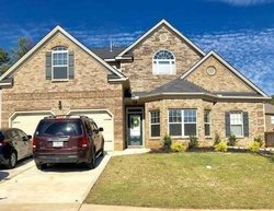 Sawgrass Cir, Lithonia GA