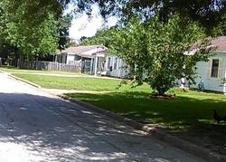 6th St, Galena Park TX