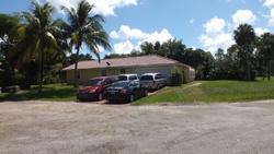 Nw 41st Ave, Pompano Beach FL